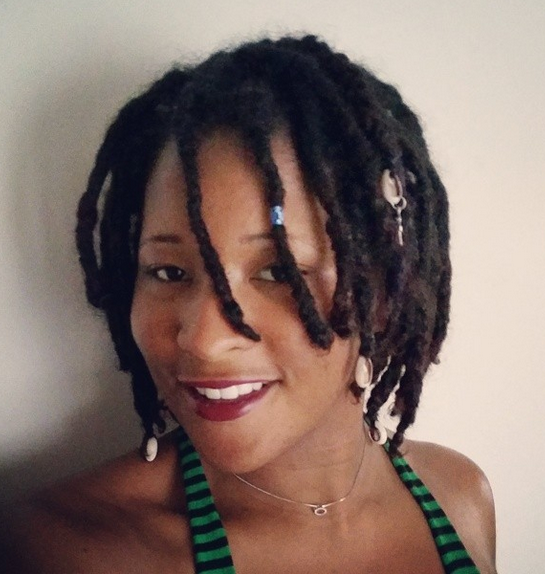semi freeform locs