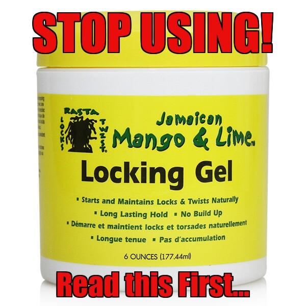 What S Inside Jamaican Mango Amp Lime Locking Gel