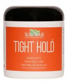 Taliah Waajid Tight Hold Gel