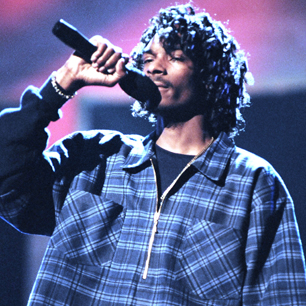 Snoop Dogg with Curls - CURLYNUGROWTH.com