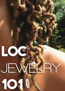 Loc Jewelry 101 - CURLYNUGROWTH.com