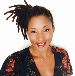 CurlynuGrowth says a healthy scalp creates healthy locs is the biggest lesson learned with locs - curlynugrowth.com