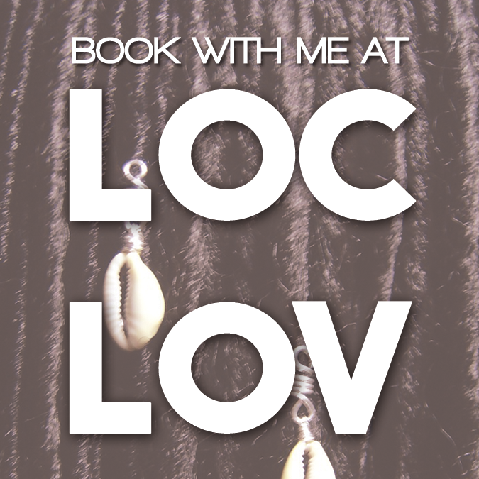 Book With Me At Loc Lov