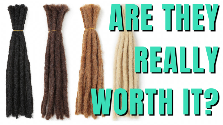 Are Loc Extensions Really Worth It